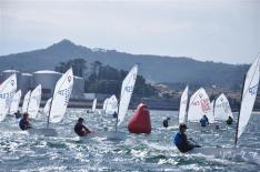 COPA DE ESPAÑA OPTIMIST 2015 (214) (Small)